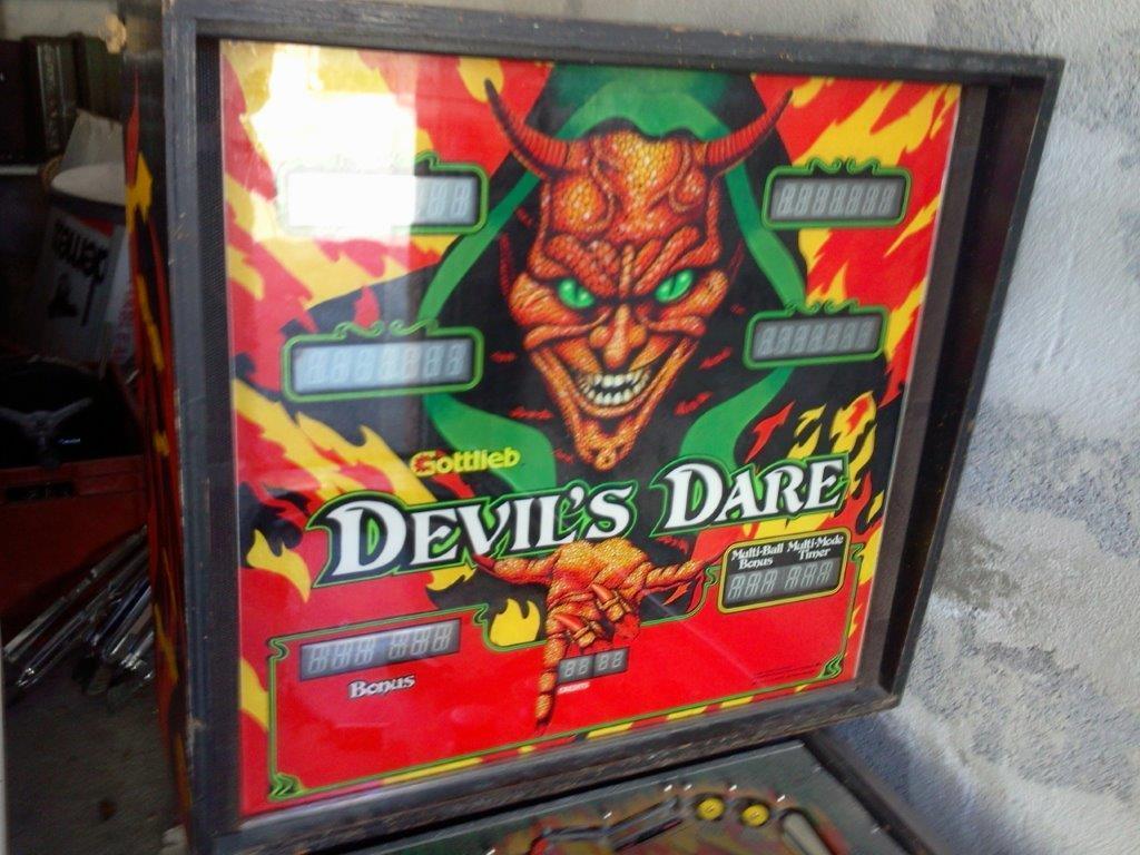 002 bis wip devil s dare