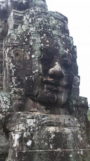 002 cambodge