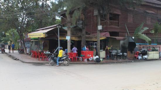 004 cambodge