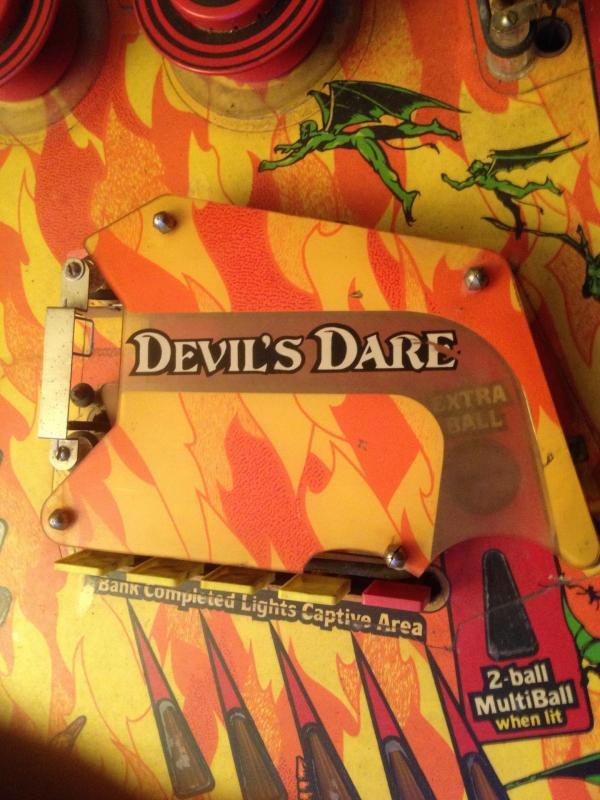009 wip devil s dare