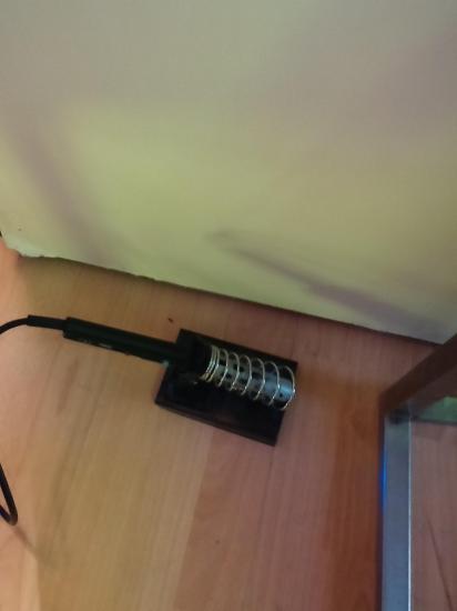011 wip polpo 1