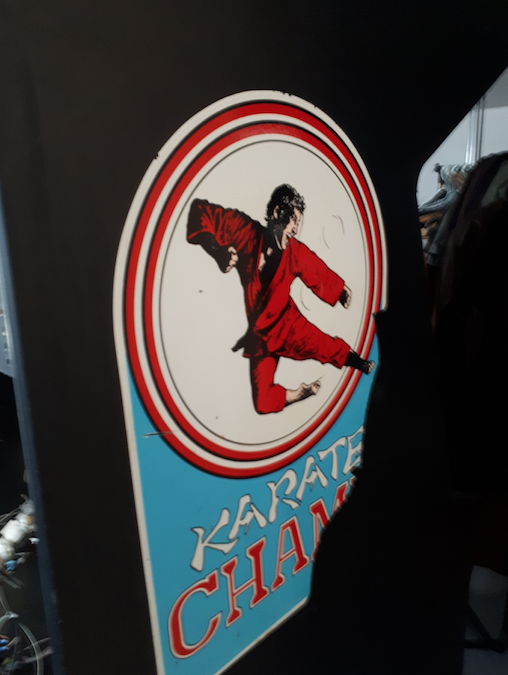 017 wip karate champ
