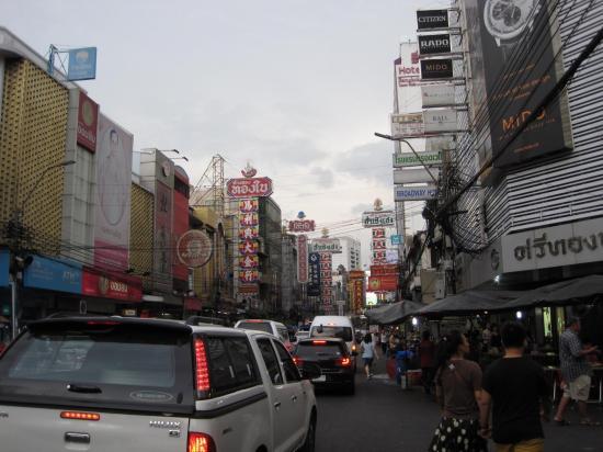 020 thailande improbable