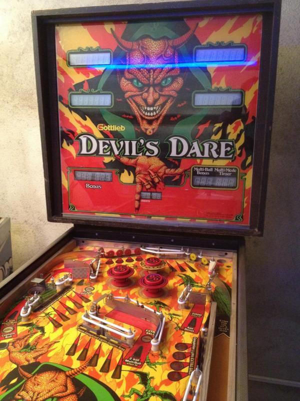 024 bis bis wip devil s dare
