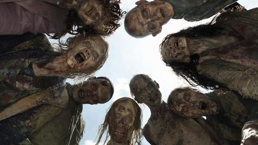 031 road trip zombie