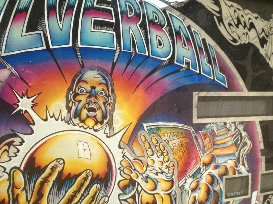 033 rt silverball