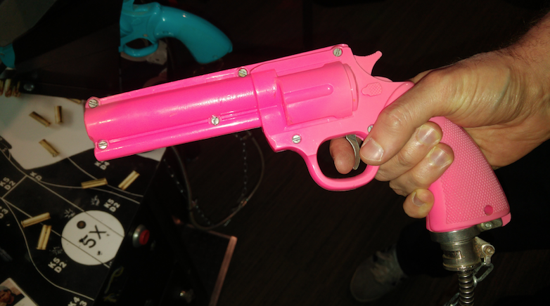 035 wip lethal enforcer