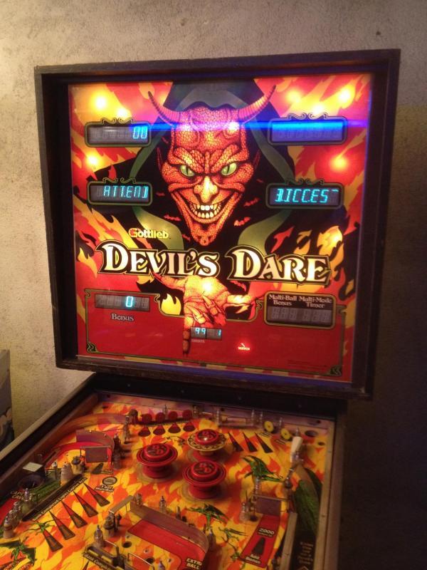 038 wip devil s dare