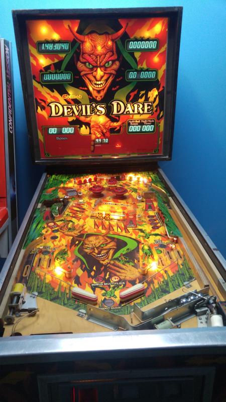040 wip devil s dare