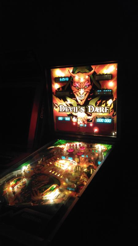 046 wip devil s dare
