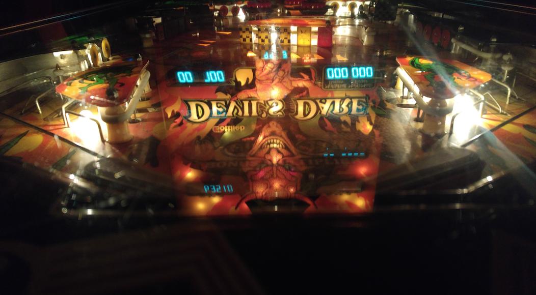 048 wip devil s dare