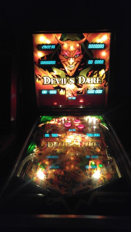 049 wip devil s dare