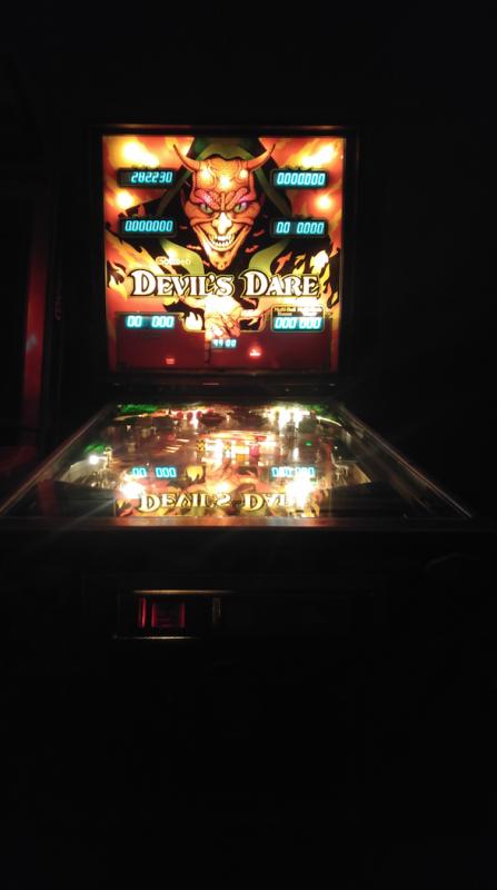 050 wip devil s dare