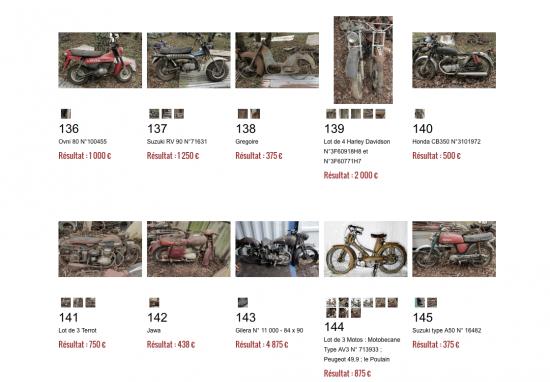 064 vente aux encheres