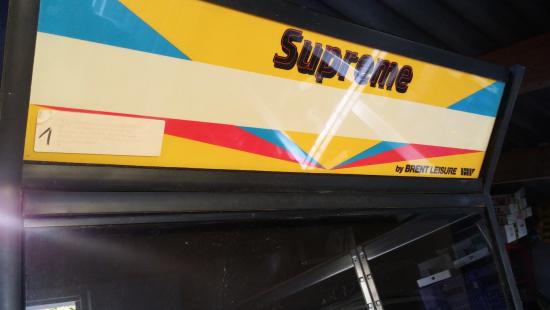 076 rt supreme