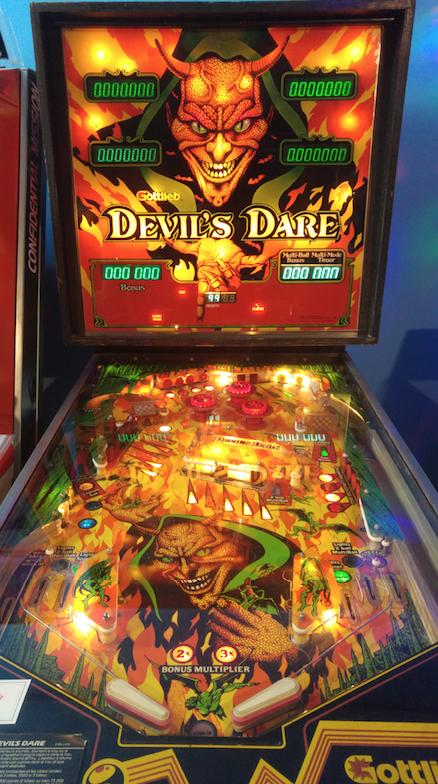 091 wip devil s dare