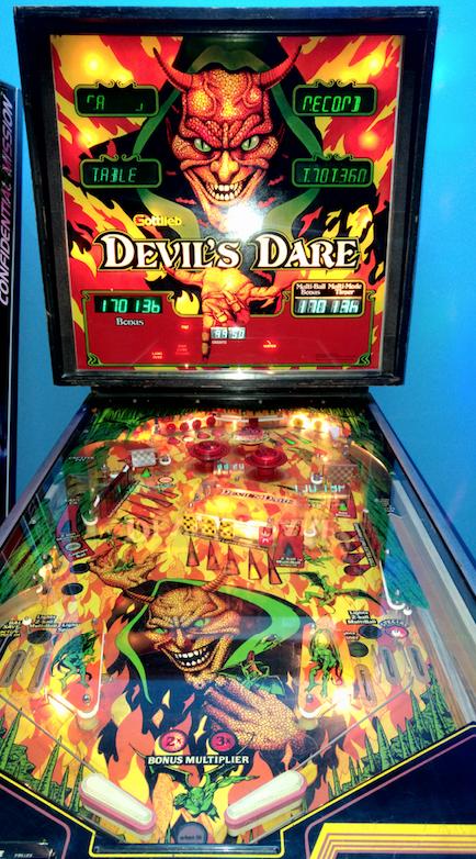 092 wip devil s dare