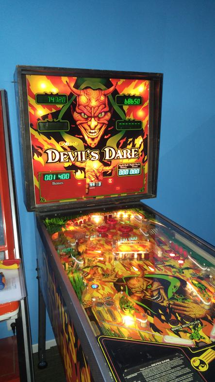 093 wip devil s dare