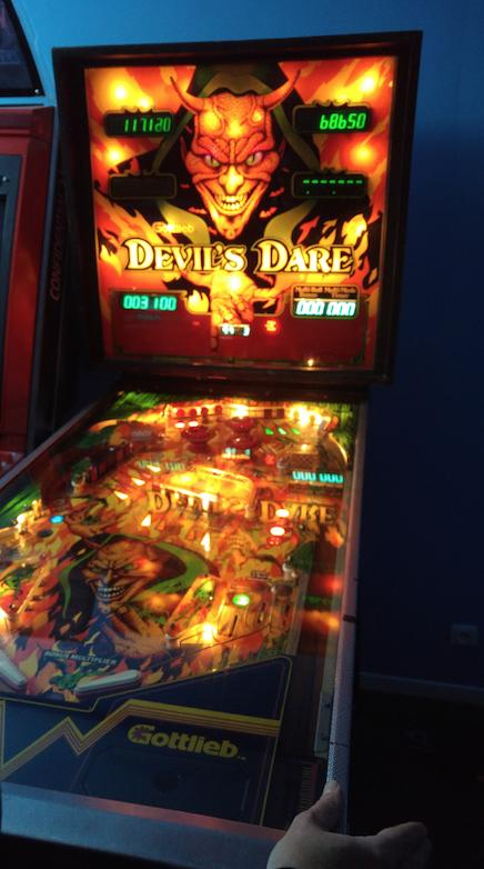 094 wip devil s dare