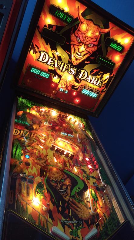096 wip devil s dare