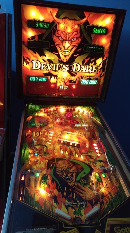 097 wip devil s dare