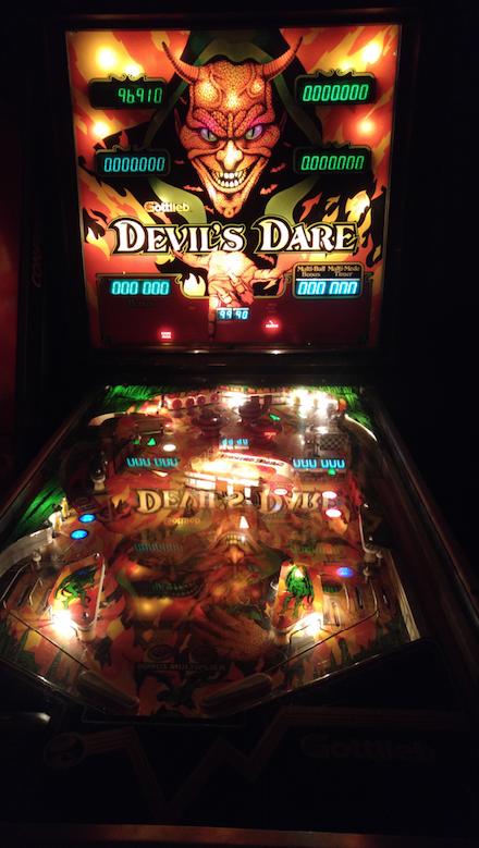 098 wip devil s dare