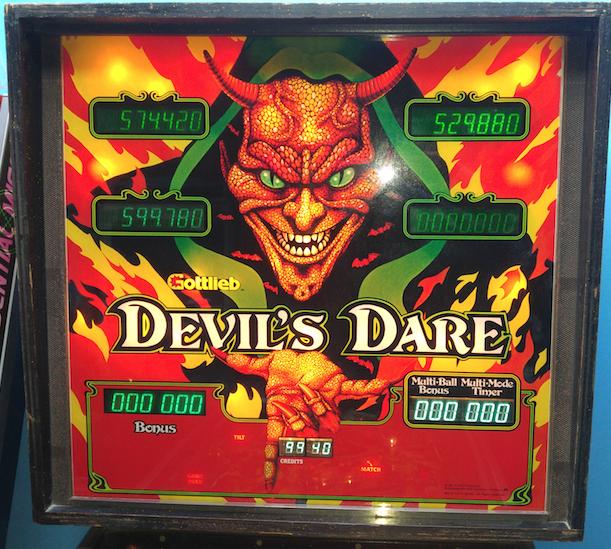 107 wip devil s dare