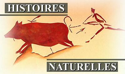 histoires naturelles sur tf1
