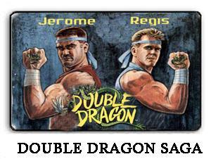 Double-dragon-Saga.jpg