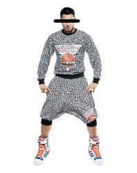 adidas-originals-by-originals-aw09-jeremy-scott-pyjama.jpg