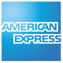 american-express-logo-svg.png
