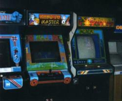 arcade-article-main-image.jpg