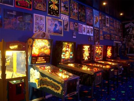 arcade2-923f7.jpg
