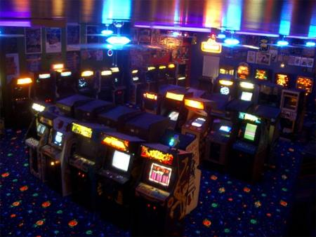 arcade3-8912c.jpg