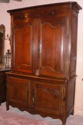 armoire-normande.jpg