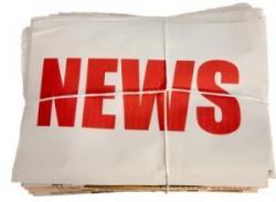 articlepic-2011-1-7-706-articlepic-2011-1-7-706-news-1.jpg