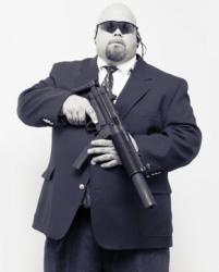 bodyguards5.jpg