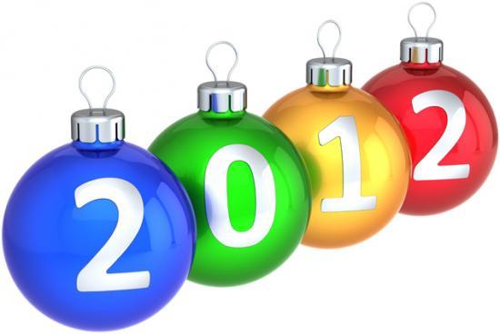 bonne-et-heureuse-annee-2012.jpg