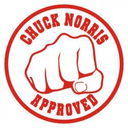 chuck-norris-approved.jpg