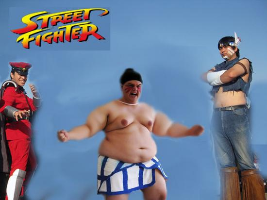 comiket-cosplay-street-fighter.jpg