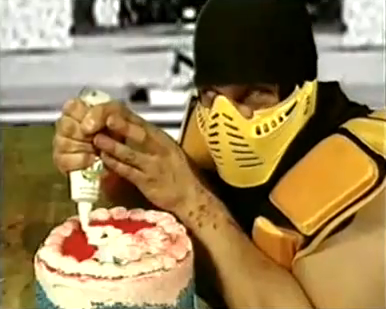 cooking-with-scorpion-s-cake-decoration.png