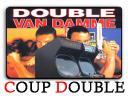 coup-double.jpg