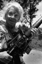 crazy-grandma-2.jpg