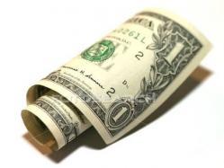 dollar-060509a.jpg