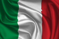 drapeau-italien-i590.png