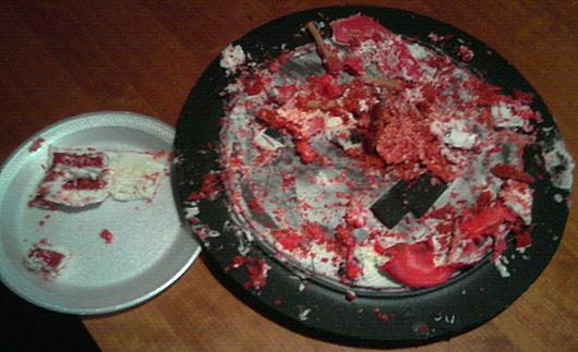 dsi-cake-aftermath.jpg