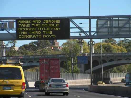 electronic-freeway-sign-generator.jpg