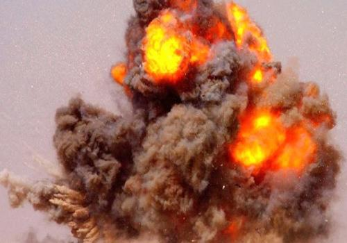 explosion-brazza02.jpg
