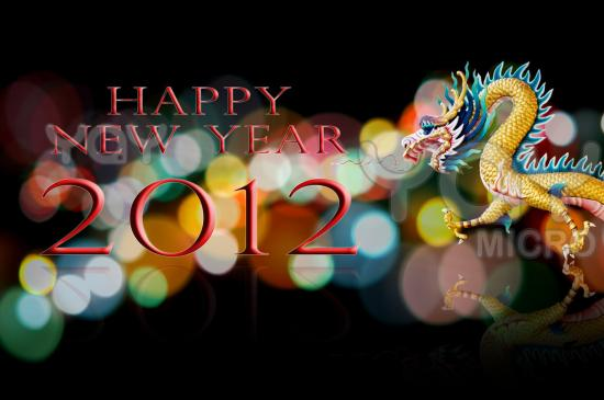 happy-new-year-2012-wallpapers-images-pics.jpg