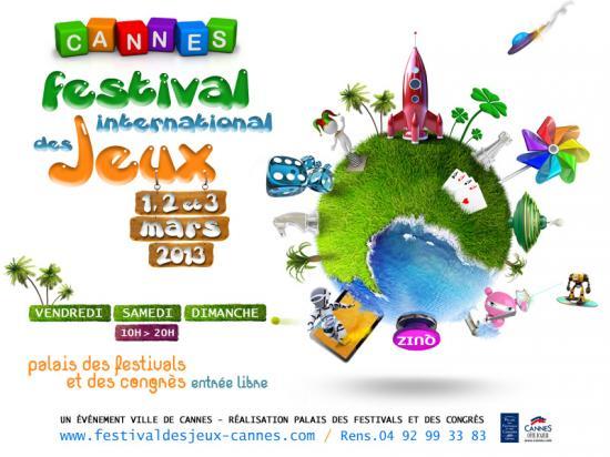 intro-festival-des-jeux-2013-2.jpg